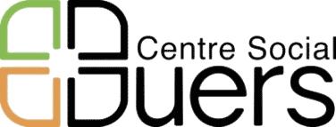 Centre Social des Buers